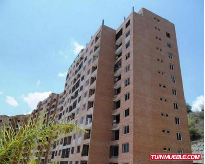 Apartamentos En Venta Emls #17-13454 Colinas De La Tahona