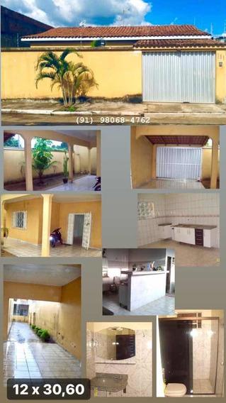 Casa Itinga Maranhão Ma