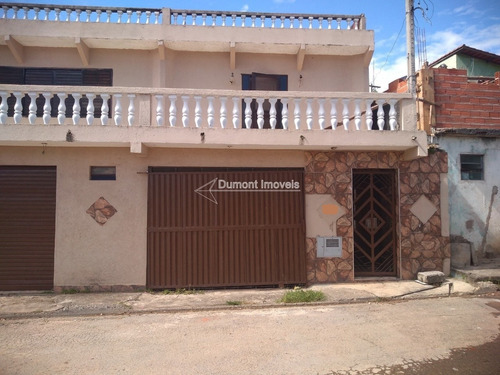 Imagem 1 de 14 de Linda Casa Há 7km Do Centro Da Estância Turística De Ibiúna.