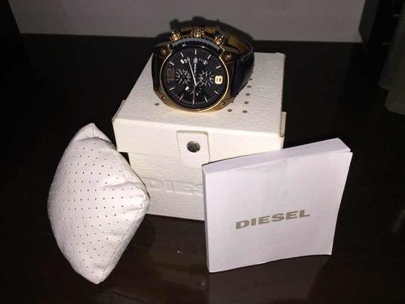 Relógio Diesel Dz-4297