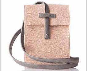 Bolsa City Modern Collection Bag