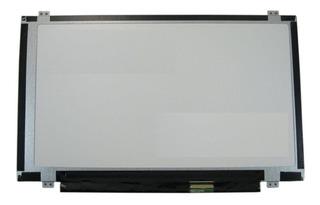 Pantalla Display Notebook Bangho Max 1428 Nuevas Outlet