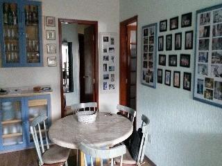 Apartamento À Venda, 85 M² Por R$ 320.000,00 - Vila São Caetano - Sorocaba/sp - Ap0926