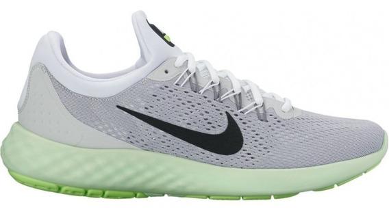 Tenis Nike Skyelux Mujer Originales