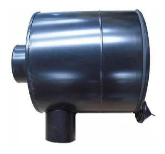 Filtro De Aire Sin Elemento Iveco Varios En Kerze Repuestos