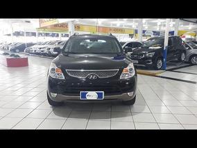 Hyundai Vera Cruz 3.8 Gls 4wd 4x4 V6 24v 2012
