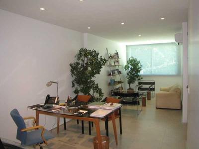 Sala-locação-são Conrado-rio De Janeiro - Casl00001