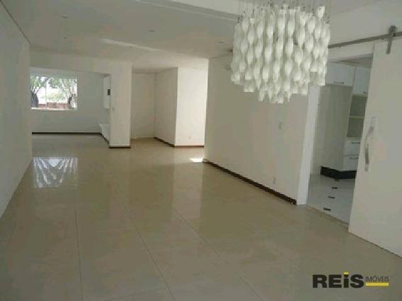 Casa Residencial À Venda, . - Ca0565