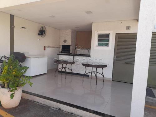 Apartamentos - Ref: V7282