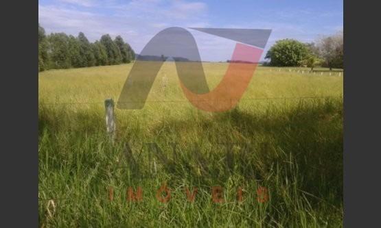 Rural - Ref: Sit-3054