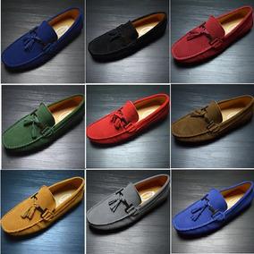 Zapatillas Nuevo Original, Talla 40,41,42