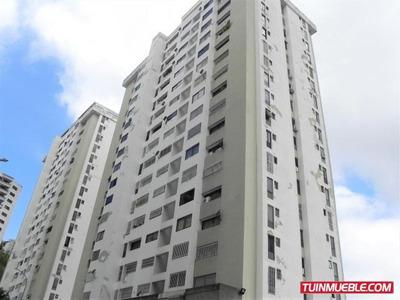 Apartamento En Venta Guaicay Código 18-10560 Bh