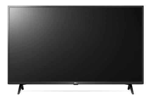 Imagen 1 de 5 de Smart Tv LG 43  43un7310psc 4k Netflix Uhd Ips Youtube Delta