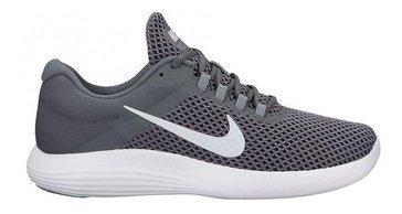 Tênis Nike Lunar Converge 2 908986010