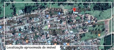 Rua Francisco Bueno Dos Reis, Cabralia Paulista, Cabrália Paulista - 494578