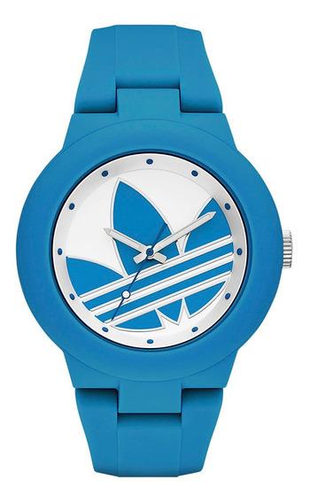 Relógio adidas Originals Masculino Aberdeen - Adh3118/8an
