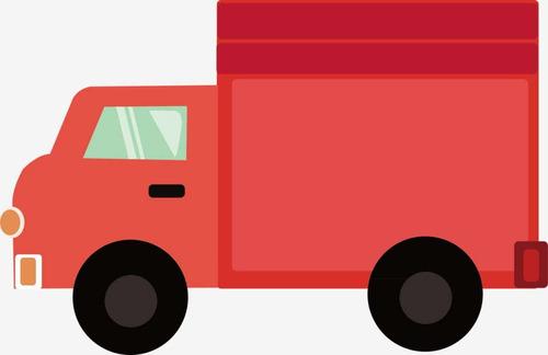 Agrega-se Caminhões Zona Sul/oeste P/ Entrega De Cama Box