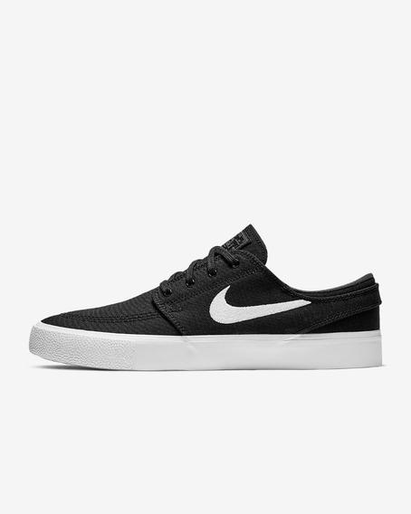 Zapatillas Nike Sb Janoski Zoom Cnvs Rm 001