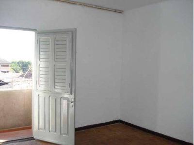 Sobrado Residencial Para Locação, Centro, São José Dos Campos - So0546. - So0546