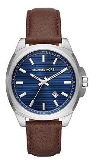 Relógio Masculino Michael Kors Mk8631 Promoção