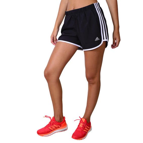 Short adidas M20-dq2645- Open Sports