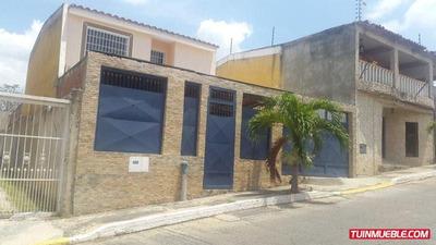 Casas En Venta Vista Real Mls #17-5704