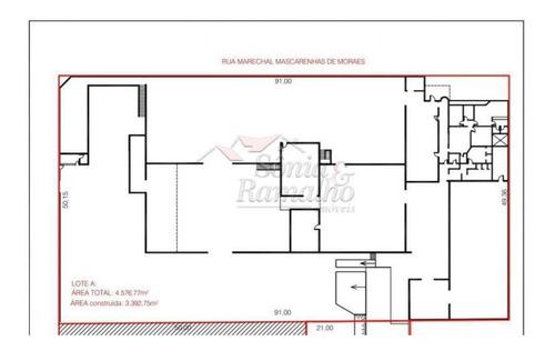 Salas Comerciais - Ref: L19172