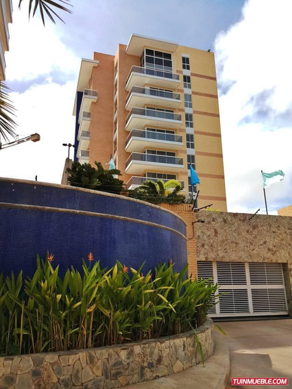 Apartamento - Costa Del Mar - A1