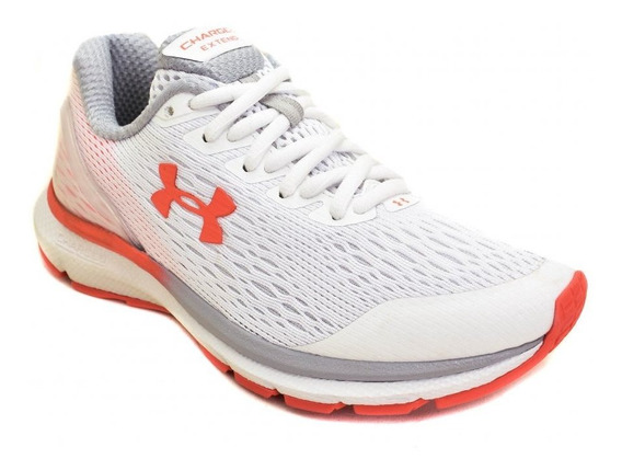 Tênis Under Armour Charged Extend 3024045 Feminino