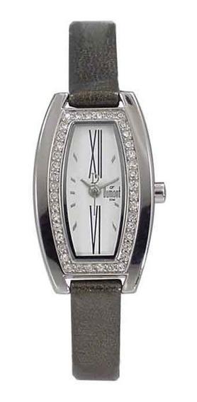 Relógio Dumont Feminino Sw35366b