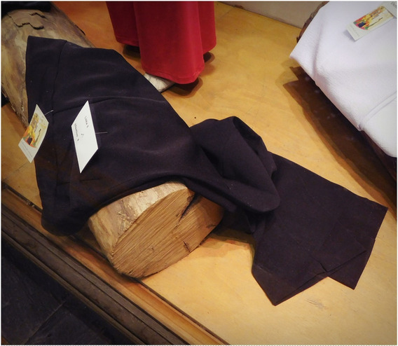Pantalón Vestir Elastizado Mujer, Todos Los Talles! 40 Al 50