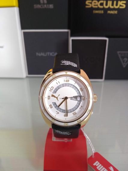 Relógio Puma Modelo Feminino