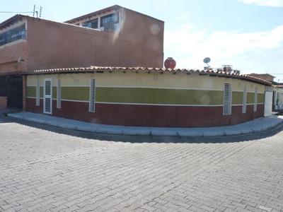 Casa En Venta En Cagua - La Fundacion Código Flex:18-2604gjg