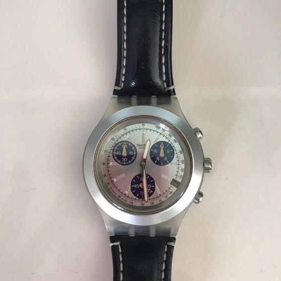 Swatch - Daphne