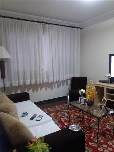 Imagem 1 de 24 de Térrea - Santa Terezinha - São Bernardo Do Campo - 38850