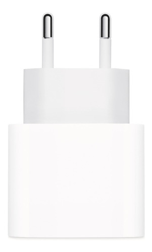 Imagen 1 de 4 de Adaptador Usb - C Apple 20 W