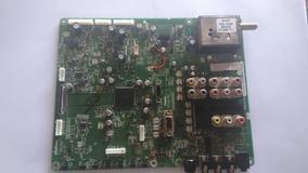 Placa Tv Semp Toshiba Lc3243w (confirme O Defeito De Sua Tv)
