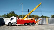Auxilio,remolques,pesados ,grua ,camiones,colectivos.