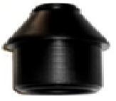 Refil Do Coxim Do Motor L/e Do Nissan Sentra 2.0 16v 2007/12