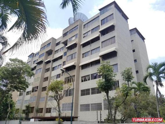 Apartamentos En Venta Mls #18-6901