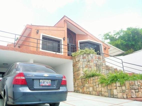 Casa En Venta Cod Flex 20-11403 Ma