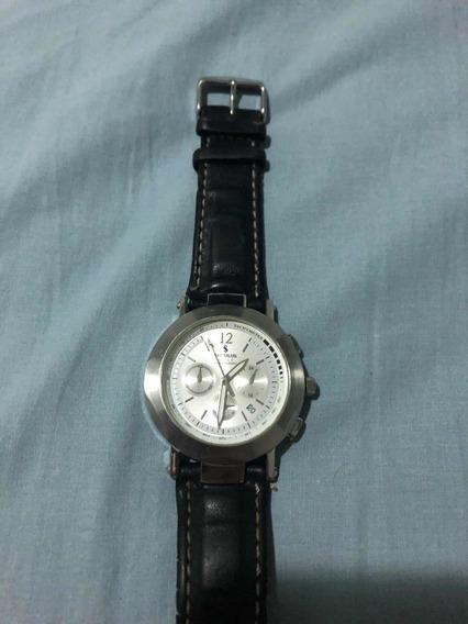Relógio Seculus Stilo
