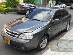Chevrolet Optra En Excelente Estado