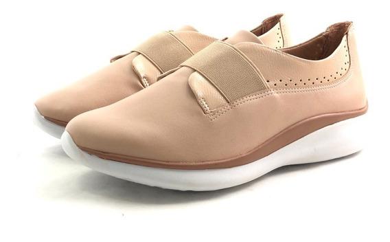 Comfort Flex 1965305 Zapatilla Moda El Mercado De Zapatos!