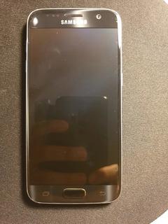 Galaxy S7 - Usado!