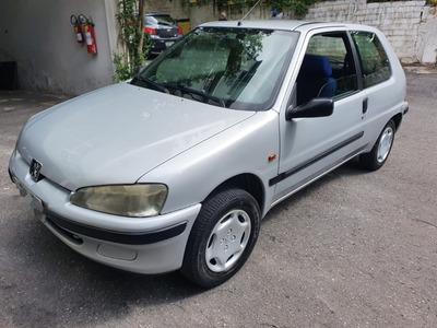 Peugeot 106 - 1998