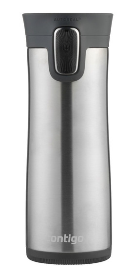 Botella Caramañola Contigo ® Premium Pinnacle Térmico 470ml