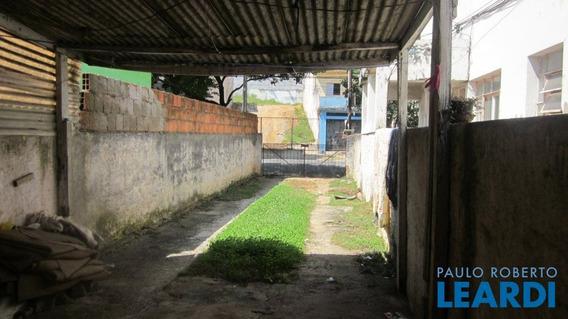 Area - Alto Da Lapa - Sp - 559071