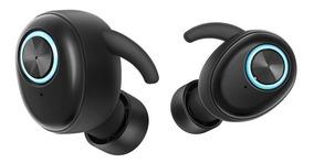 Fone Blitzwolf Bw-fye2 Bluetooth 5.0 Earbuds True Wireless