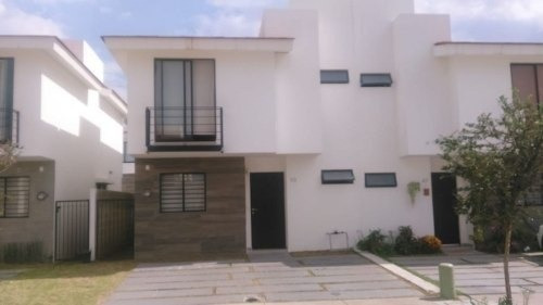 Casa En Altara